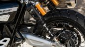 Triumph Scrambler 1200 Xc New 9