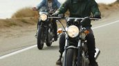 Royal Enfield Interceptor 650 Shots 4