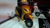 Honda Activa 5 G 2