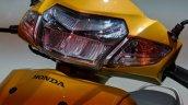 Honda Activa 5 G 3
