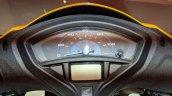 Honda Activa 5 G 4