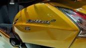 Honda Activa 5 G 5