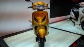 Honda Activa 5 G