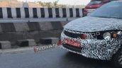 Tata Tigor 2020 Facelift 1