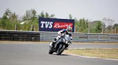 Tvs Apache Rr310 Review Images Action Shots 1