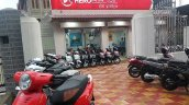 Hero Electri New Dealerships 1