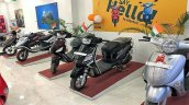 Hero Electri New Dealerships 2