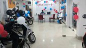 Hero Electri New Dealerships 3