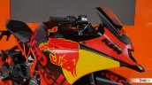 Ktm Rc200 Red Bull Motogp Livery Decals