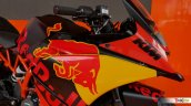 Ktm Rc200 Red Bull Motogp Livery Fairing