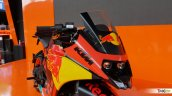 Ktm Rc200 Red Bull Motogp Livery Headlight
