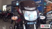 Bajaj Platina 110 H Gear Headlight