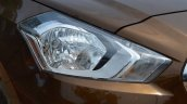 Datsun Go Headlamp