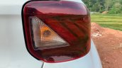 Hyundai Venue Tail Lamp