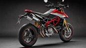 Ducati Hypermotard 950 1