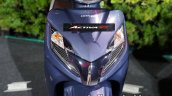 Honda Activa 126 Bs Vi India Launch Apron
