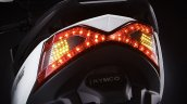 Kymco X Town 300i Abs Tail Light