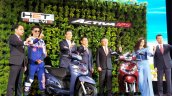 New Honda Activa Bs Vi Launched In India 3