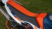 Ktm 790 Adventure R Rally Seat