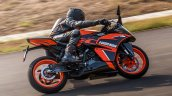 Ktm Rc125 Abs Launched In India Official Images Co