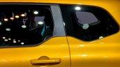 Renault Triber C Pillar