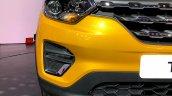 Renault Triber Front Bumper