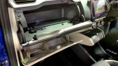 Renault Triber Glovebox