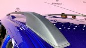 Renault Triber Roof Rail