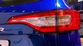 Renault Triber Tail Lamp