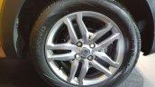 Renault Triber Wheel