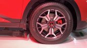Kia Seltos Wheel