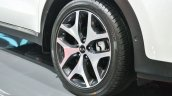 Kia Sportage Alloy Wheel