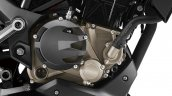 Cf Moto 300nk Engine