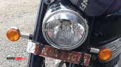Royal Enfield Classic Bs Vi Headlight