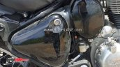 Royal Enfield Classic Bs Vi Side Panel