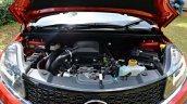 Tata Nexon Review Test Drive Petrol Engine