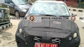 Hyundai I20 Spy 1 20247 Copy
