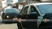 Hyundai I20 Spy 4 20547