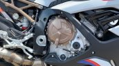 2019 Bmw S1000rr Engine
