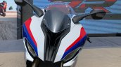 2019 Bmw S1000rr Front Nose