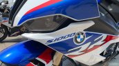 2019 Bmw S1000rr Headlamp