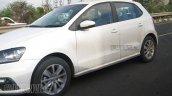 Overdrive Volkswagen Polo Facelift 2020 3