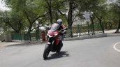 Ducati Multistrada 950 6