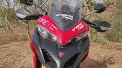 Ducati Multistrada 950 Headlights