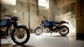 Bmw R Ninet 5 Press Images 19