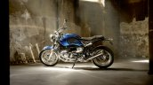 Bmw R Ninet 5 Press Images 20