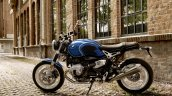 Bmw R Ninet 5 Press Images 23