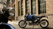 Bmw R Ninet 5 Press Images 24