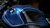 Bmw R Ninet 5 Press Images 3