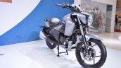 2019 Suzuki Intruder 3
